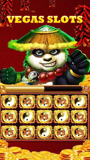 Gold Fortune Casino™ - Free Vegas Slots 5.1.0.16 APK