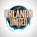 Orlando United icon