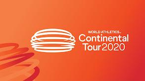 World Athletics Continental Tour thumbnail