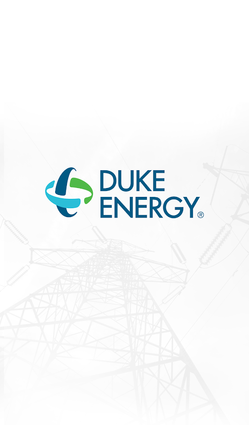 Where do you go to view your Duke Energy bill online?