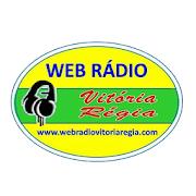 Web Radio Vitória Régia