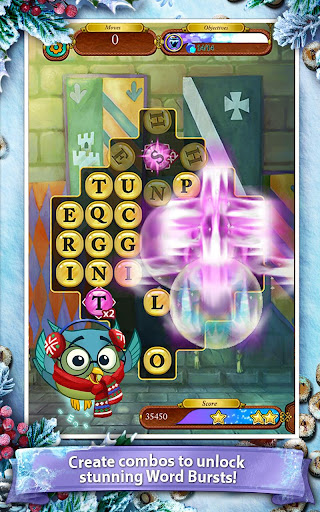 Words of Wonder : Match Puzzle apktram screenshots 6