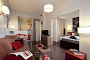 Serris Val d'Europe Serviced Apartment, Champs Elysee