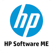 HP Software & Solutions - ME