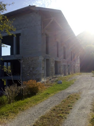 Vente maison 24 pièces 641 m2