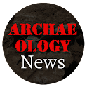 Archaeology News icon