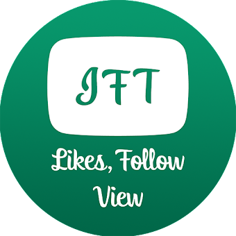 Likes & followers for Instagram