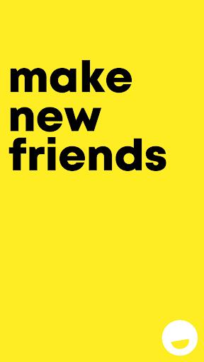 Yubo - Make new friends screenshot 1