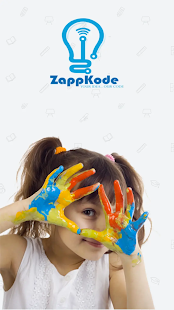 Download Zappkode Demo App For PC Windows and Mac apk screenshot 1