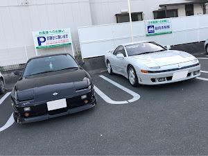 180SX RPS13のカスタム事例画像 Koutaさんの2020年11月15日16:56の投稿