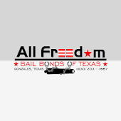 All Freedom Bail Bonds of Texas