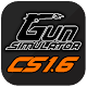 Download CS1.6-Weapon Simulator For PC Windows and Mac