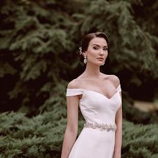Wedding photographer Mindaugas Navickas (NavickasM). Photo of 30.09.2017