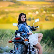 Wedding photographer Vadim Korobkov (korobkov). Photo of 06.06.2015