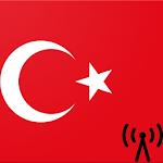 Radyo Dinle - Tüm Radyolar - Canlı Radyo Icon