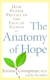 The Anatomy of Hope