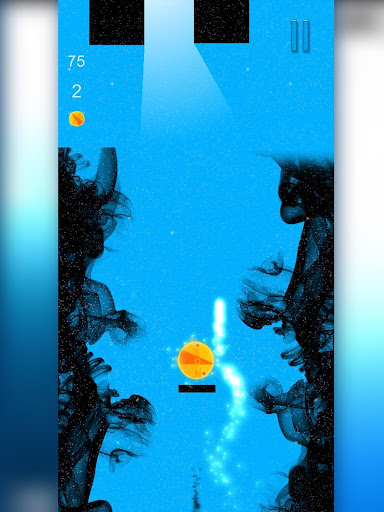 Particle Alpha  screenshots 8