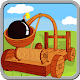 Download Crazy Catapult For PC Windows and Mac