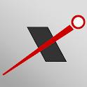 GolfLogix Golf GPS - Logo