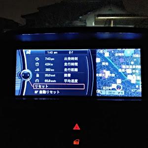 3シリーズ セダンのカスタム事例画像 k-jさんの2020年03月28日01:53の投稿