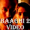 Movie Video of : Baaghi 2 APK