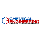 Chemical Engineering Magazine icon