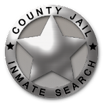 County Jail Inmate Search 2018