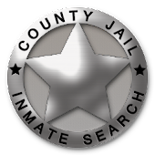 County Jail Inmate Search 2018 Android APK Download Free By STR82U