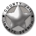 County Jail Inmate Search 2018 Icon