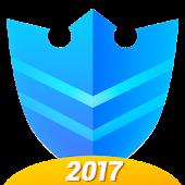 Alpha Security-Antivirus