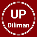 Network for UP Diliman icon