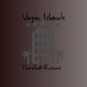 US Virgin Islands Hotel Finder