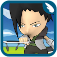 Great Ninja.. file APK for Gaming PC/PS3/PS4 Smart TV