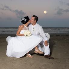 Wedding photographer Frank Gil (frankgil). Photo of 09.09.2015