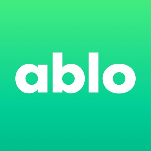 Ablo - Make new friends worldwide