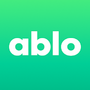 Ablo - Make friends worldwide