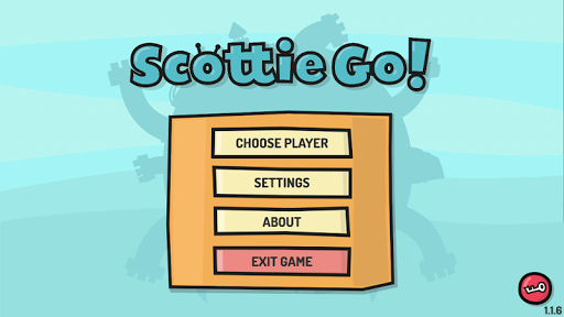 Scottie Go! Edu 1.3.22 screenshots 1