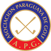 Paraguay Golf Association