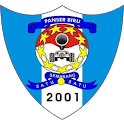 DPP PANSER BIRU icon
