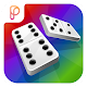 Latin Dominoes by Playspace apk