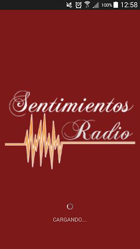 Sentimientos Radio