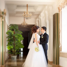 Wedding photographer Tatyana Grekova (akvarelka). Photo of 30.08.2016