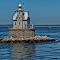 Lighthouse in CT-P4260096.jpg