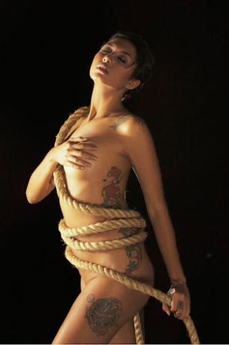 by Don Paladino - Nudes & Boudoir Artistic Nude