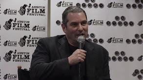 Scott Frank: A Screenwriter's Design thumbnail