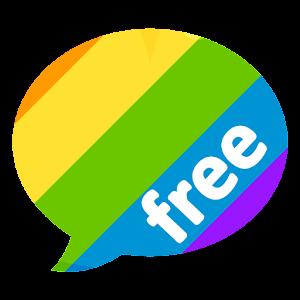 Bisexuálne datovania aplikácie pre Android