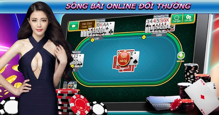 casino the movie online ra online