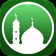 Ojeebu - Prayer Times, Quran, Qibla, Ummah Ramadan