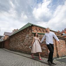 Wedding photographer Karen Egnatosyan (egnatosyan). Photo of 18.09.2017