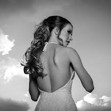 Wedding photographer Luis camilo Rivas amaro (caluisfotografia). Photo of 13.07.2017
